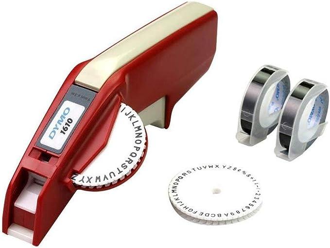"Co-HSS milling Slot Drills 3//8/"" screw threaded shank 9//32/"" Dormer Sutton SKF"