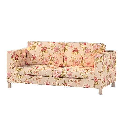 Dekoria Fire retarding IKEA KARLANDA sofá Cama Cubierta ...