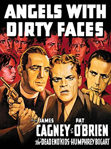 Angels With Dirty Faces ()