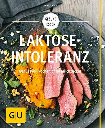 Laktoseintoleranz: Genussvoll kochen ohne Milchzucker