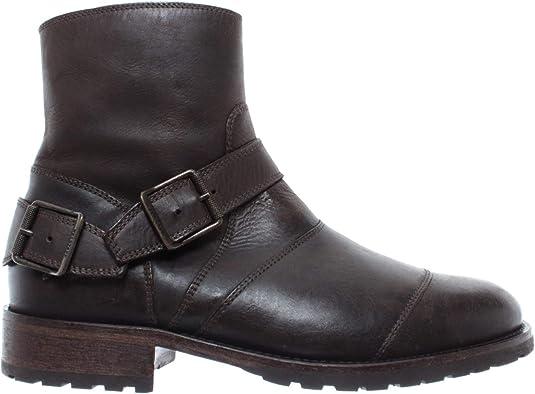 BELSTAFF Zapatosmoto