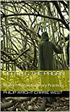 img - for Death & the Pagan: Modern Pagan Funerary Practices book / textbook / text book