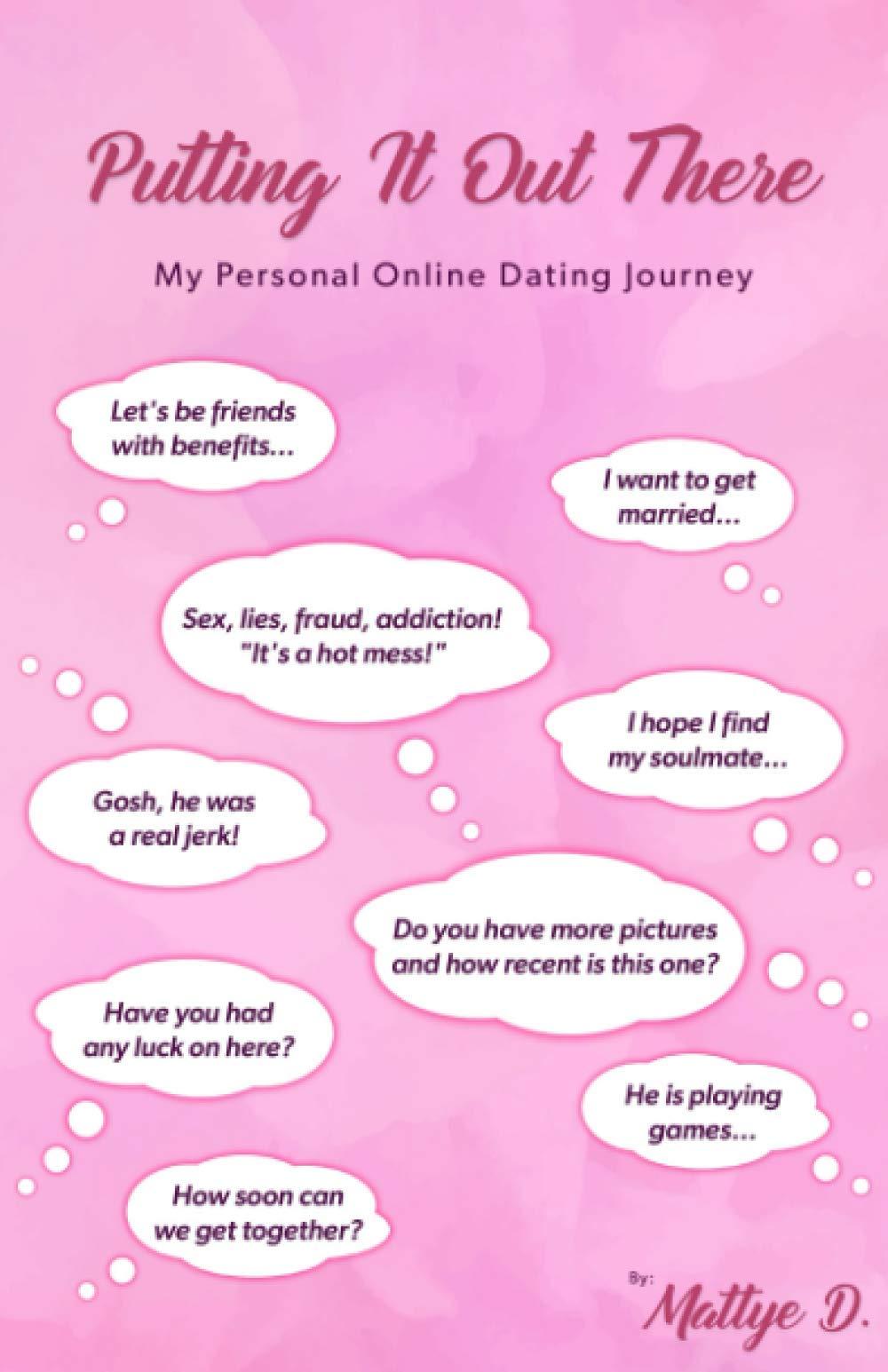 dallas fort worth speed dating site- ul de dating irlandez