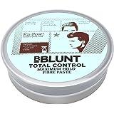 Bblunt Total Control with Mximum Hold Fibre Paste, 50g