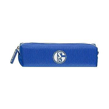 FC Schalke 04 Schuletui
