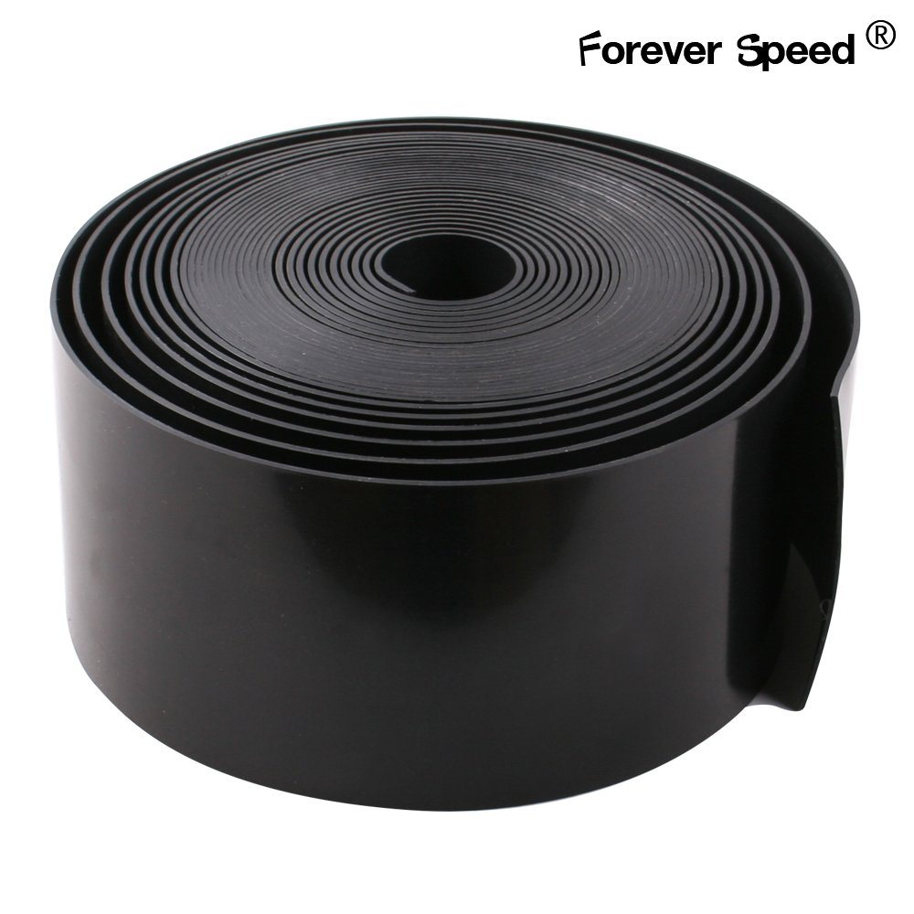 Forever Speed PE bordures jardin bordure plastique bordure pelouse ...