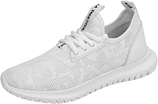 Darringls Zapatos para Hombre,Zapatillas Running Hombre Mujer ...