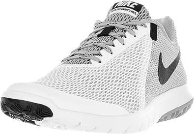 NIKE Flex Experience RN 5, Zapatillas de Running para Hombre: Amazon.es: Zapatos y complementos