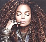 Unbreakable by Janet Jackson (2015-10-21)