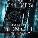 A Darker Shade of Midnight | Lynn Emery