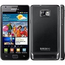 Samsung Galaxy S2 I9100 Unlocked 8MP 1G RAM 16G Storage