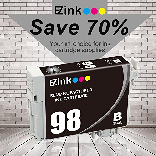 Buy epson 98 light magenta ink cartridges