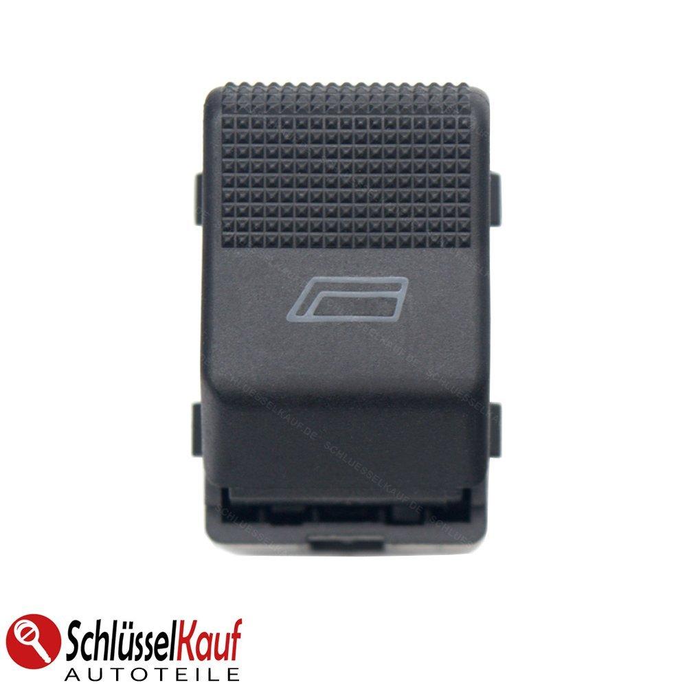 Elektrischer Fensterheber Schalter Knopf Vorne Links 6X0959855B NEU ...