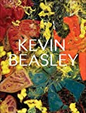 img - for Kevin Beasley book / textbook / text book