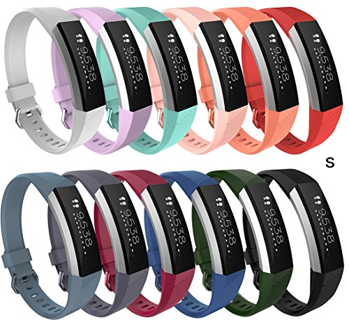 JOMOQ Silicone Personalized Replacement Bracelet