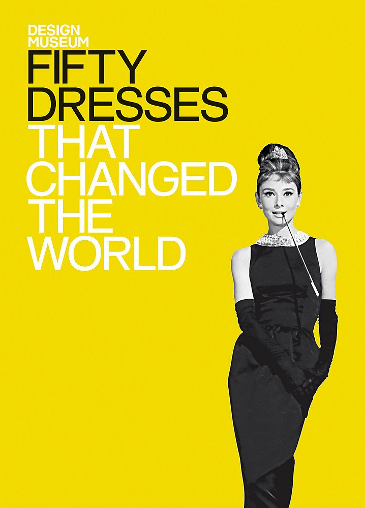 fifty-dresses-that-changed-the-world