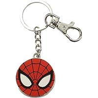 Spiderman–Portachiavi, SD Toys sdtmar20091