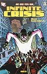Infinite Crisis, Tome 5 : Un an plus tard : Tome 2 par Jones