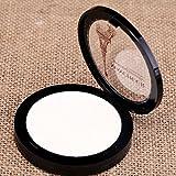Professional Make Up Base Foundation Pressed Concealer Powder - Best Reviews Guide