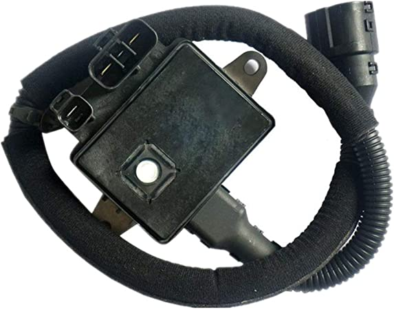 Standard Motor Products A65-2U Battery Cable