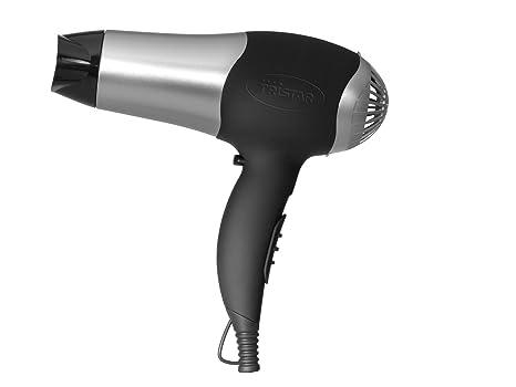 Tristar HD-2322 - Secador para cabello 493712122e10