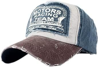 Coffee Baseball & Snapback Hat For Boys