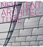 New Tent Architecture