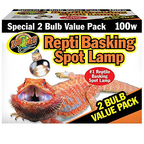 zoo-med-reptile-basking-spot-lamp-100-watts-2-bulb-value-pack