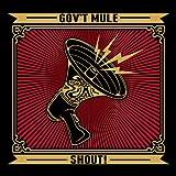 Shout! [2 LP]