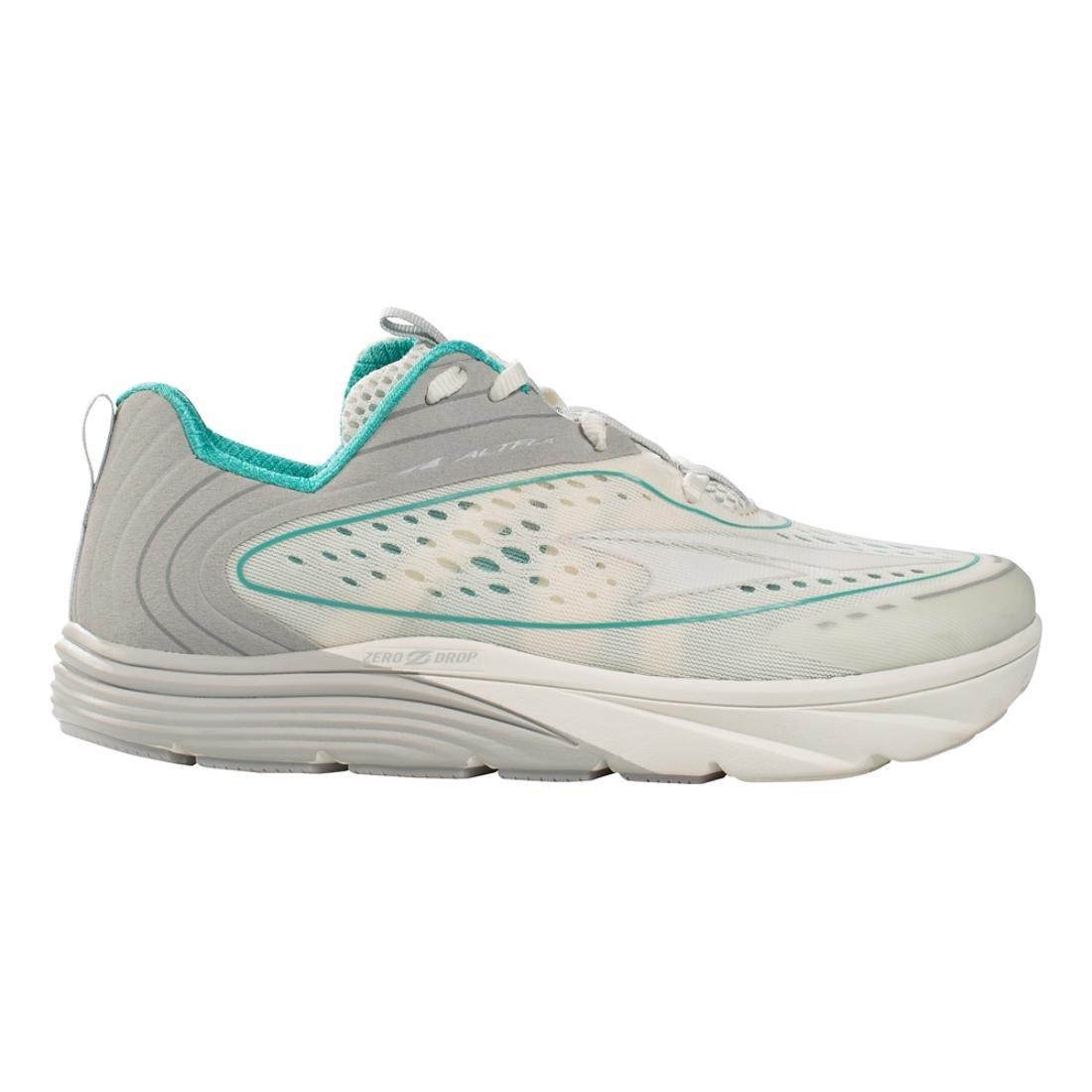 White Altra Women's Torin 1.5 Running shoes