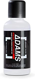 product image for Adam's UV Ceramic Paint Coating 50 ml - 9H Ceramic Coating 5+ Years of Protection | Stronger Than Car Wax | Apply After Car Wash, Clay Bar, Car Polisher | Car Detailing Boat RV Motorcycle