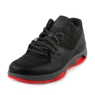 ed4e7ac2e491 Image Unavailable. Image not available for. Color  Nike Mens Jordan Clutch  ...