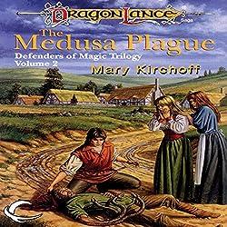 The Medusa Plague