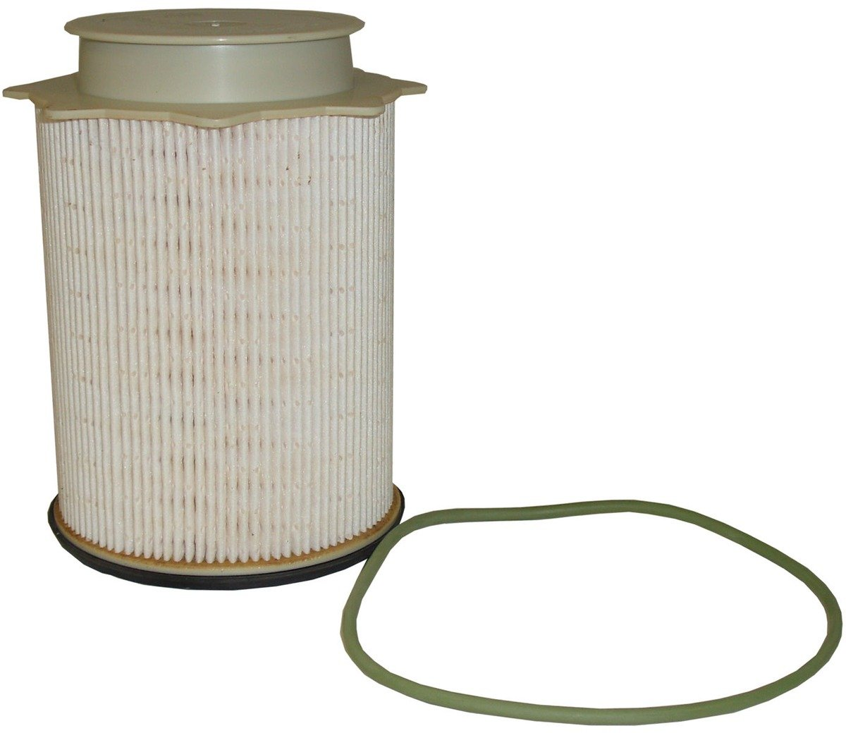 Luber-finer L6806F Heavy Duty Fuel Filter by Luber-finer
