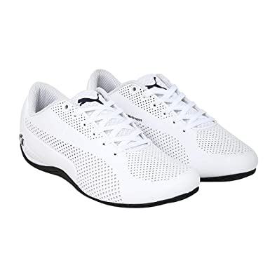 puma shoes with prices, Puma BMW MS Drift Cat 5 Sneakers