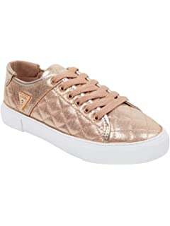 Guess Womens GOODONE Sneaker