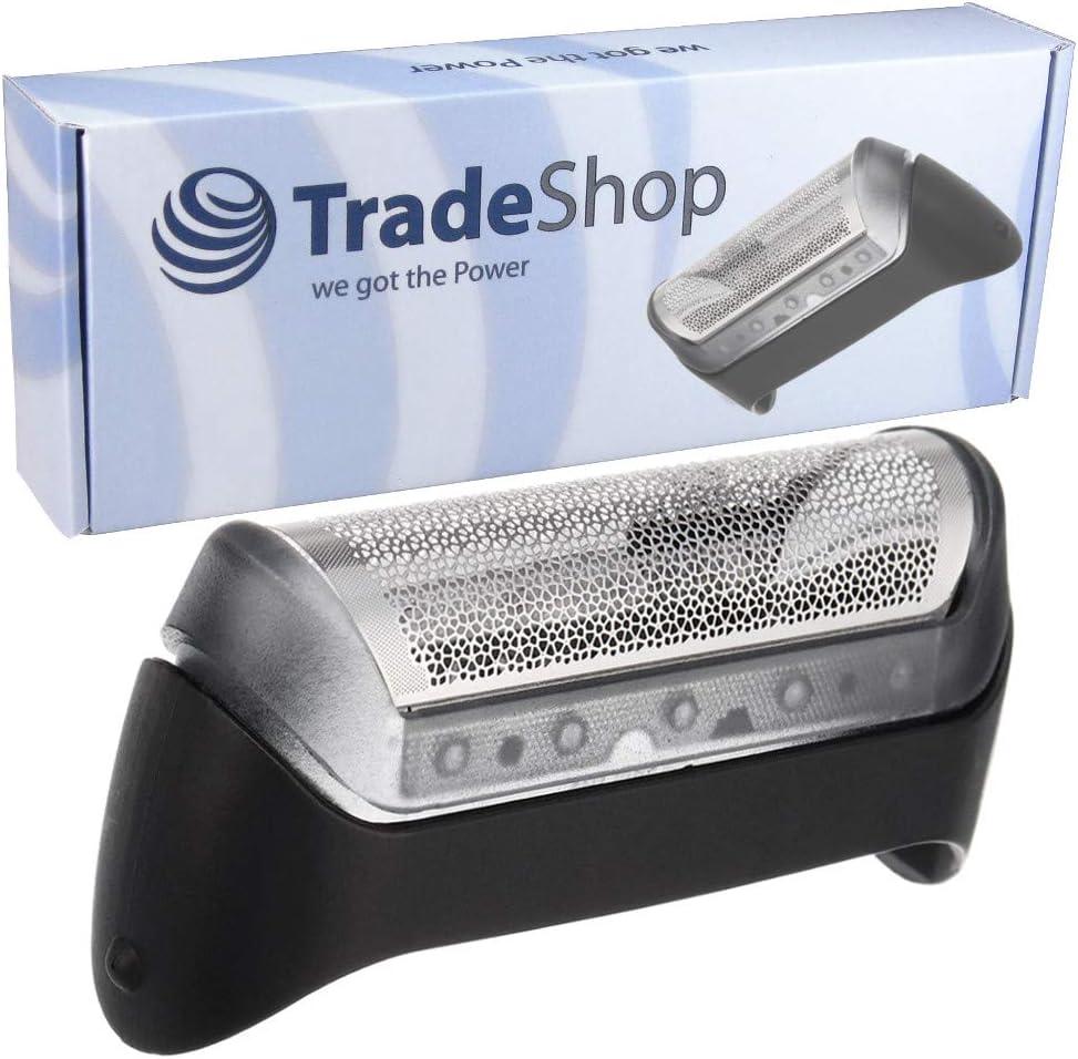 Hoja de afeitado de repuesto de alta calidad para Braun 10B 20B ...