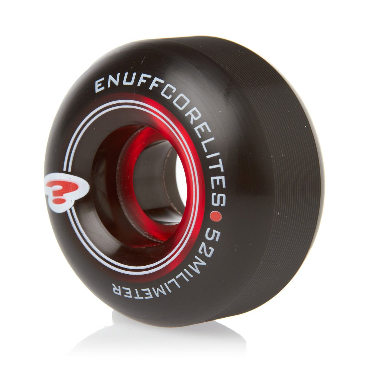 Enuff Corelites Skateboard Wheels