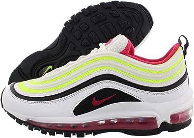 Amazon.com | Nike Air Max 97 Boys Shoes