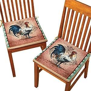 Bon ... Chair Pads