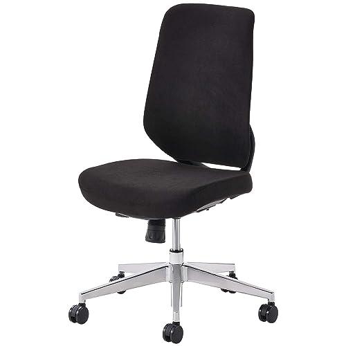 オフィスコム オフィスチェア YS-1