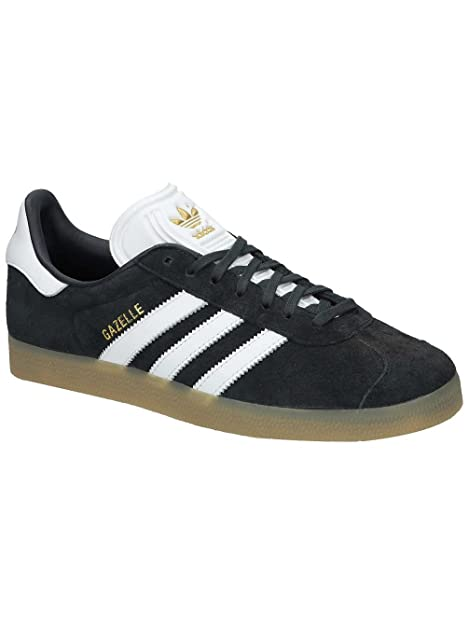 adidas Gazelle Scarpa grey/white