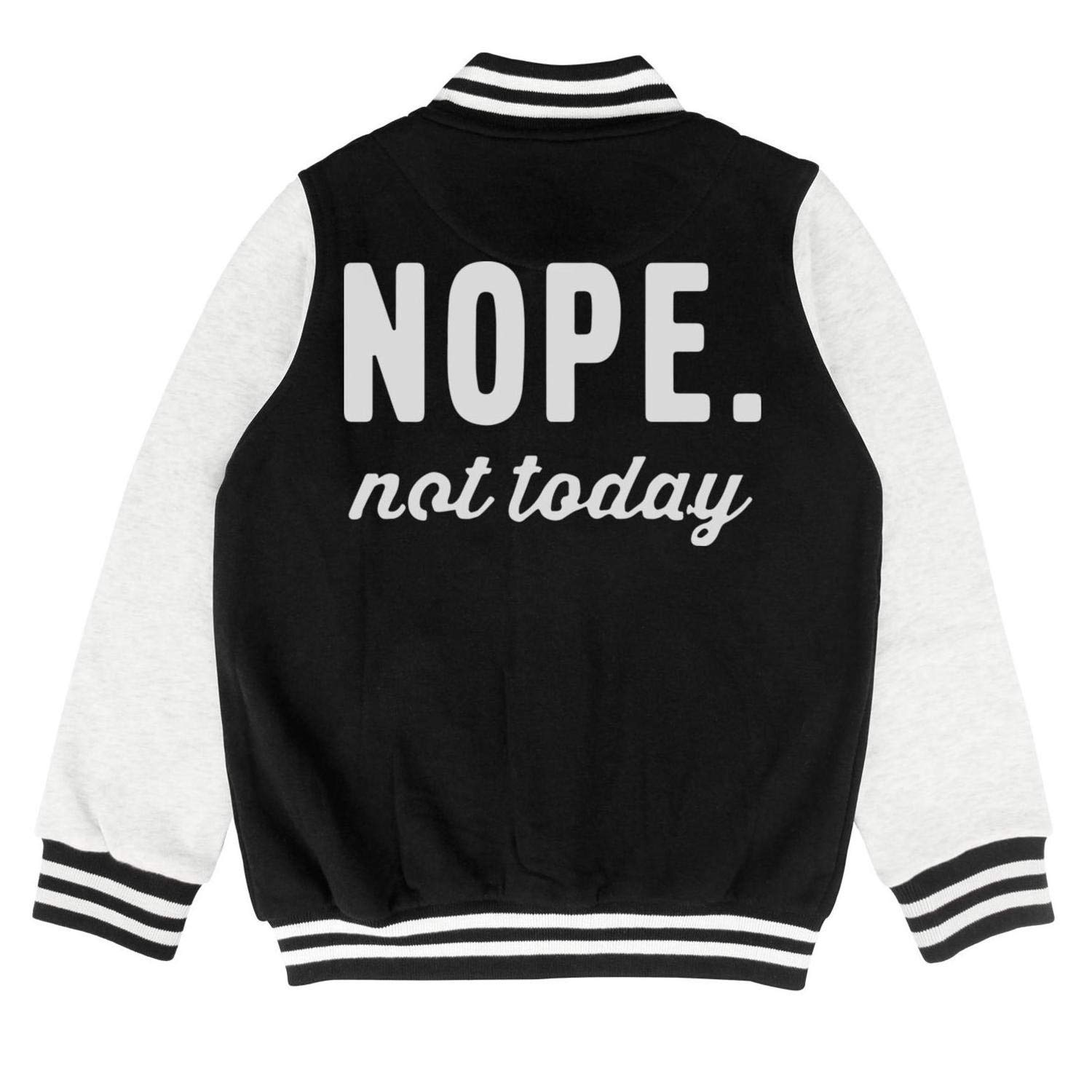 Kids There is No Cloud Teen Girls Tops for Girls Boys Funny Cozy Coats