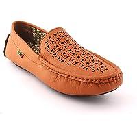 Fox Hunt Vestrico Men's Stylish Loafer & Moccasins Shoes
