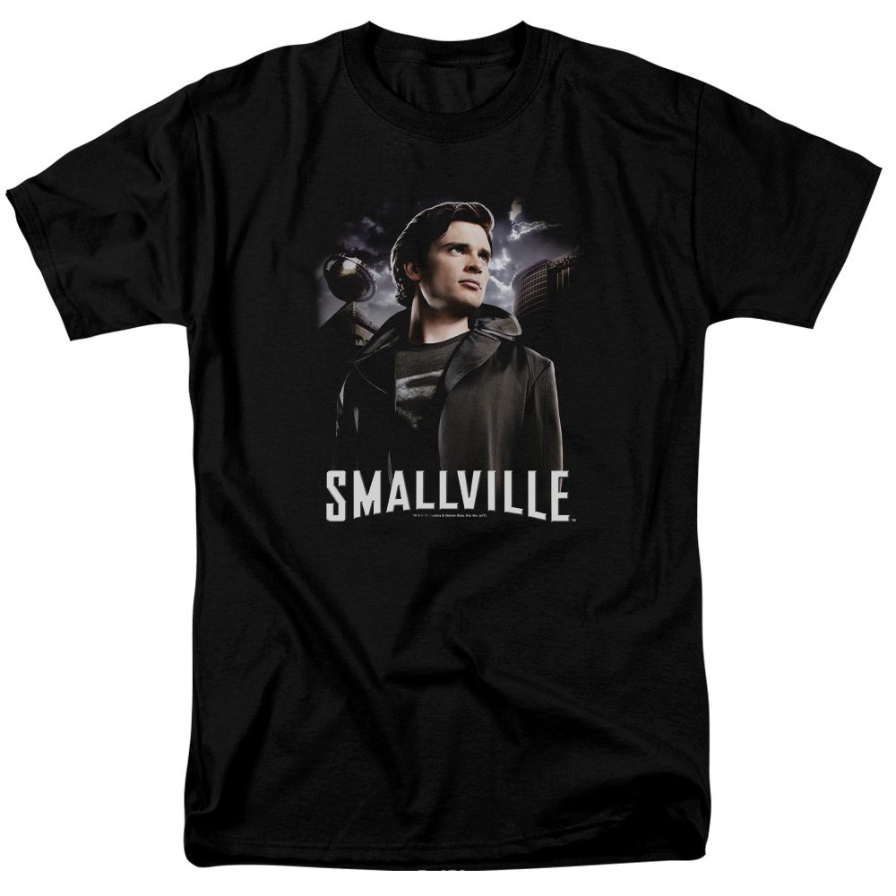 Ville Out Of The Shadows Unisex Adult T Shirt For And 2164