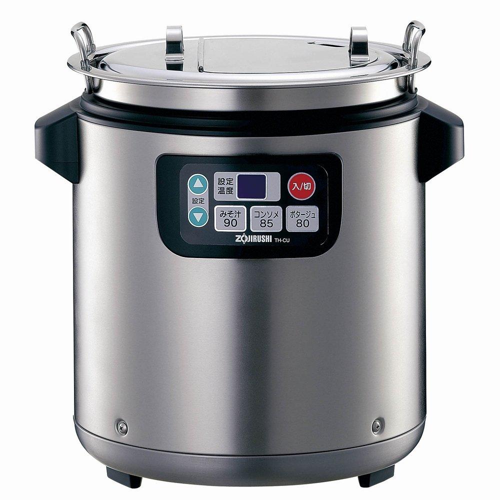 象印 スープジャー TH-CU080-XA B001AI6DPW