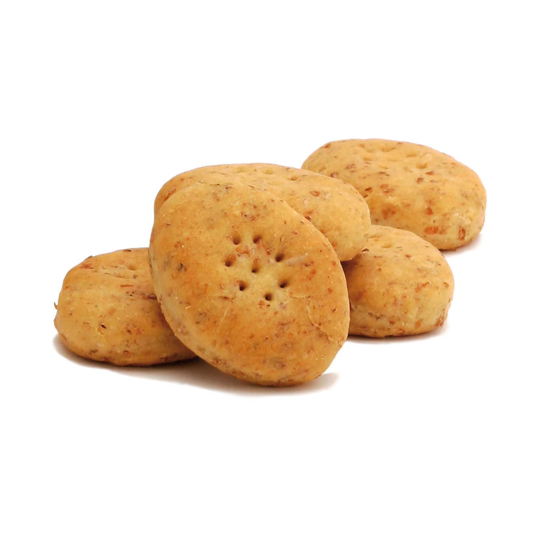 Quely, Crackers salado de agua (Sin sal) - 16 de 350 gr. (Total 5600 gr.): Amazon.es: Alimentación y bebidas