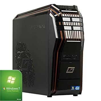 Acer Predator G5910 NVIDIA Display Drivers for Windows Download