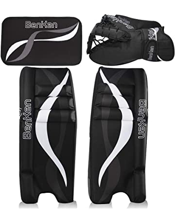 Amazon Com Goalkeeper Equipment Player Equipment Sports
