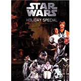 Stars Wars Holiday Special 1978 (Import)